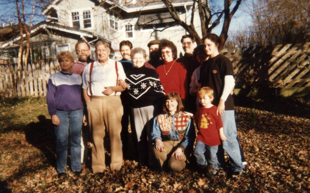 1995 November